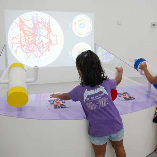 fun games to play indoors